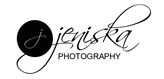 Jeniska Photography